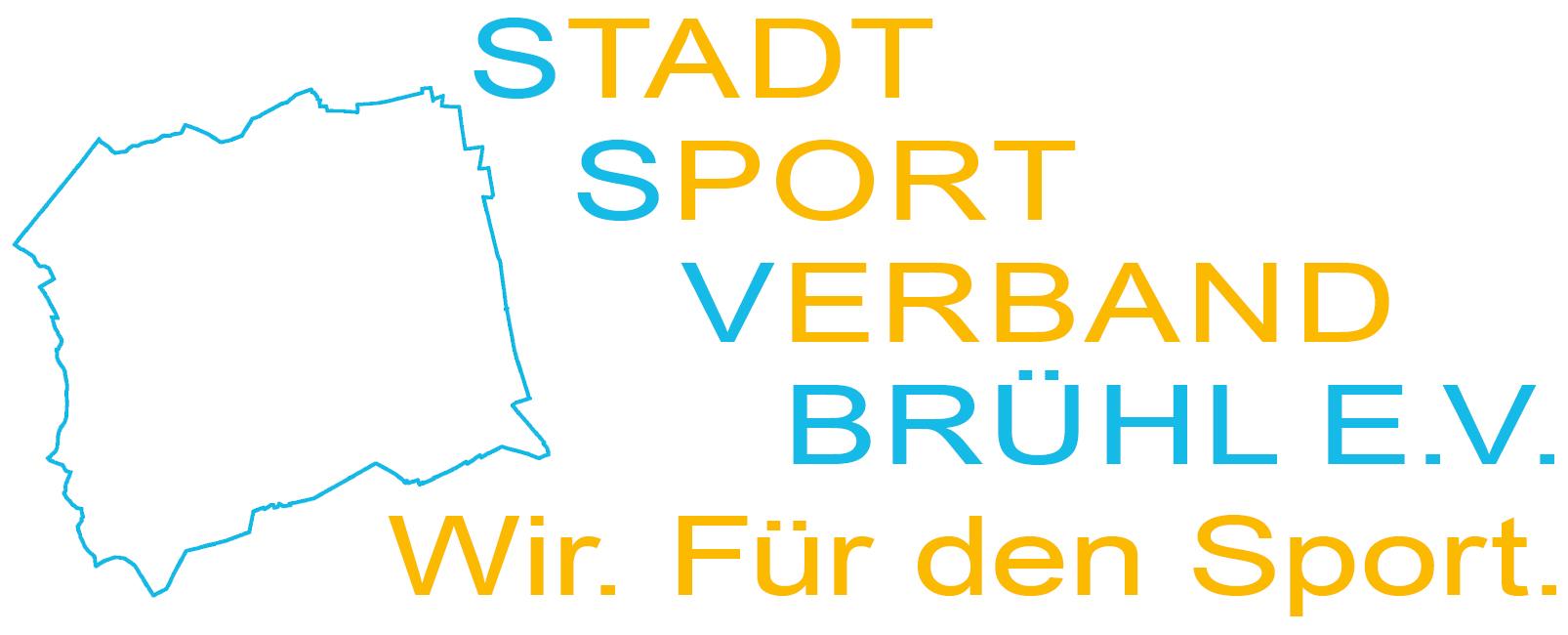 SSV Brühl